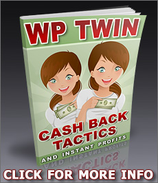 wptwin_cash_tactics
